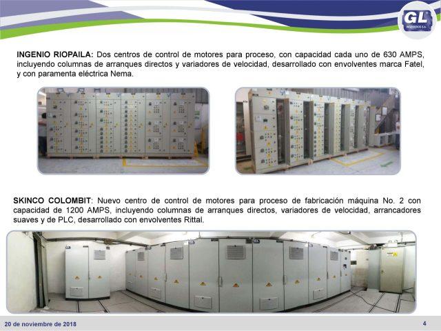 industrial0004