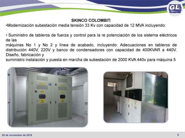 industrial0006