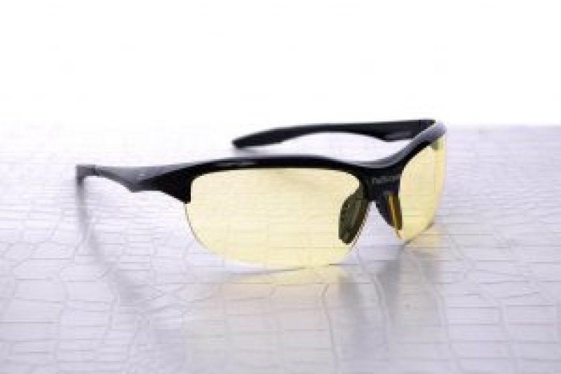 NoScope Wraith Glasses for Gamers