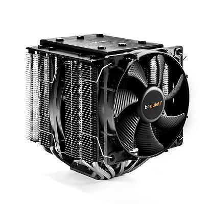 Be Quiet Dark Rock Pro 3 Air CPU Cooler
