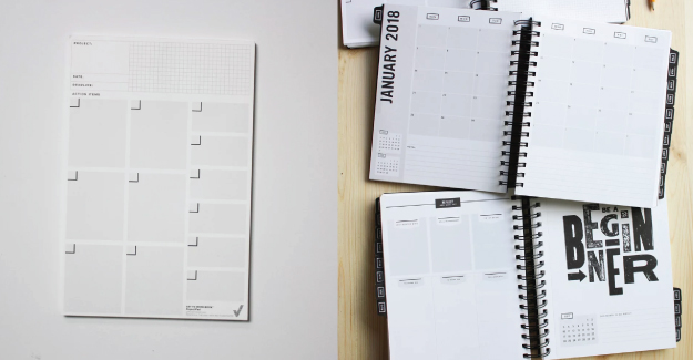 planner-2_for-your-year