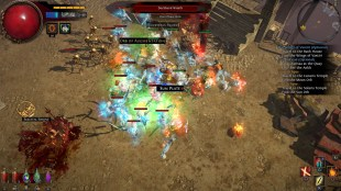Path of Exile_20190813164712