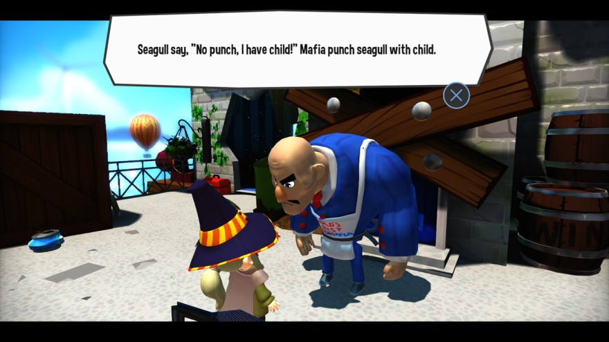 A Hat in Time_20191005194600