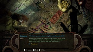 Planescape: Torment and Icewind Dale: Enhanced Editions_20200226155030