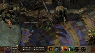 Planescape: Torment and Icewind Dale: Enhanced Editions_20200301162620