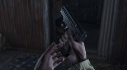 Resident-Evil-Village_2020_06-11-20_004