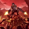 Crimsonland ps5 review