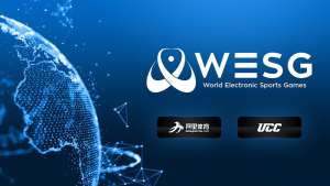 WESG African Qualifiers