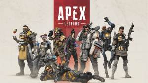 Apex Legends on Steam