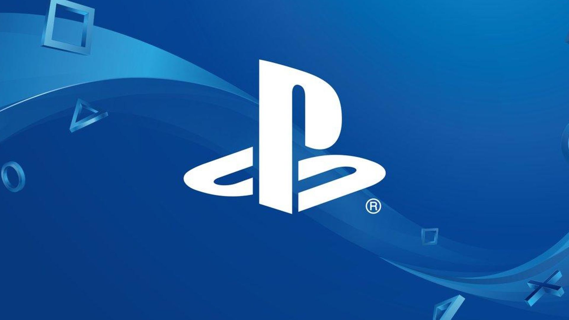 Sony Apologizes For PS5 Pre-Order Campaign and Promises More Stock - GLITCHED