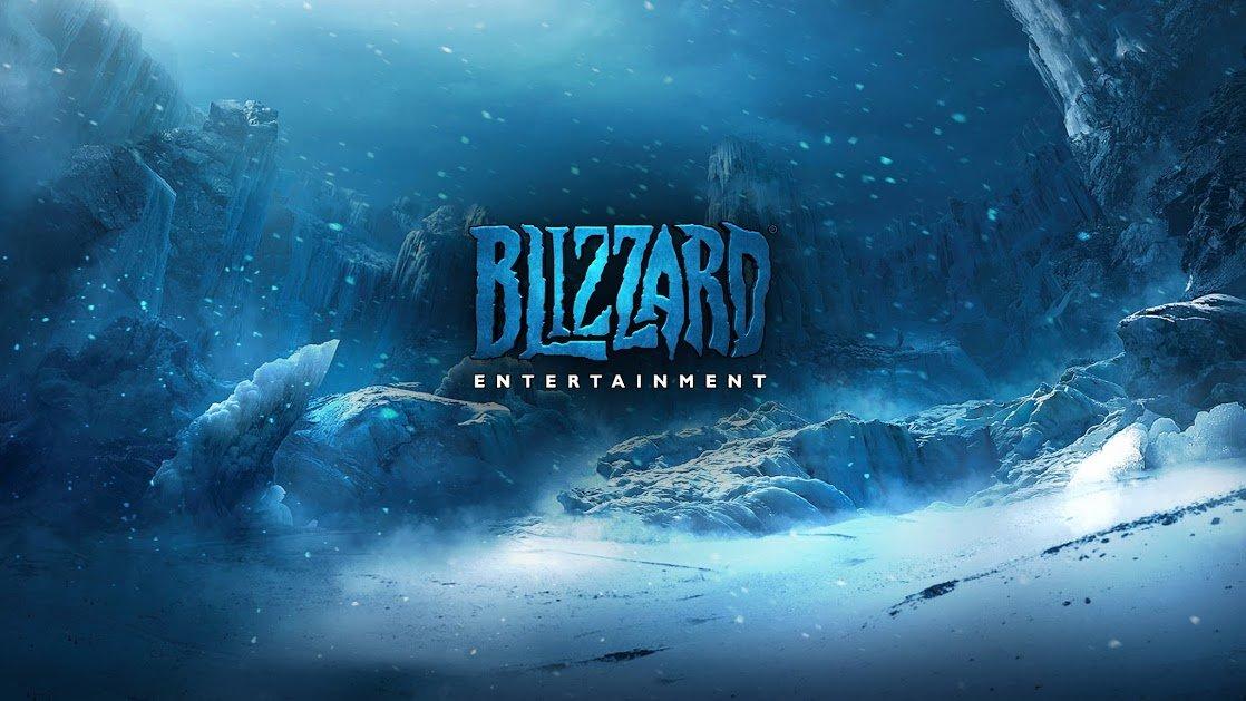 Blizzard Entertainment Mike Ybarra MicrosoftBattle Net Hong Kong riots Allen Brack #BoycottBlizzard