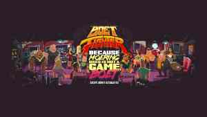 Boet Fighter Steam