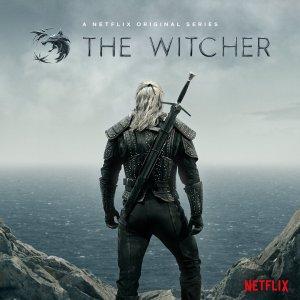 Netflix's The Witcher Netflix The Witcher Anime Studio mir