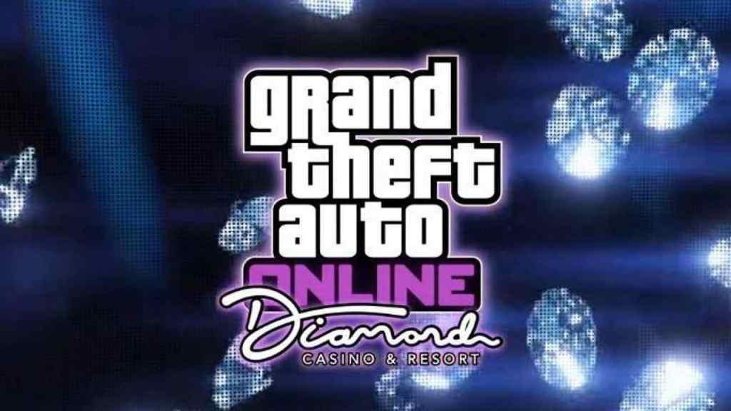 алмаз онлайн казино