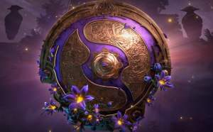 The International 2019 groups