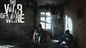 free games epic Limbo