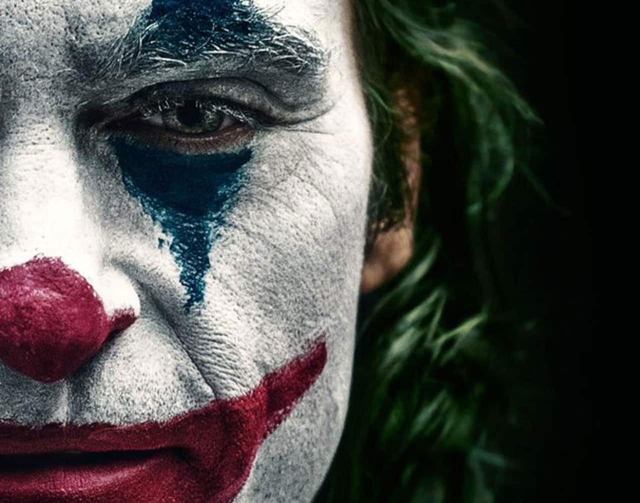 Joker Oscar Nominations 2020 Revealed - 'Joker', and 'The Irishman' Lead Nominees