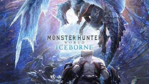 Monster Hunter World: Iceborne pc release date Iceborne PC features Capcom