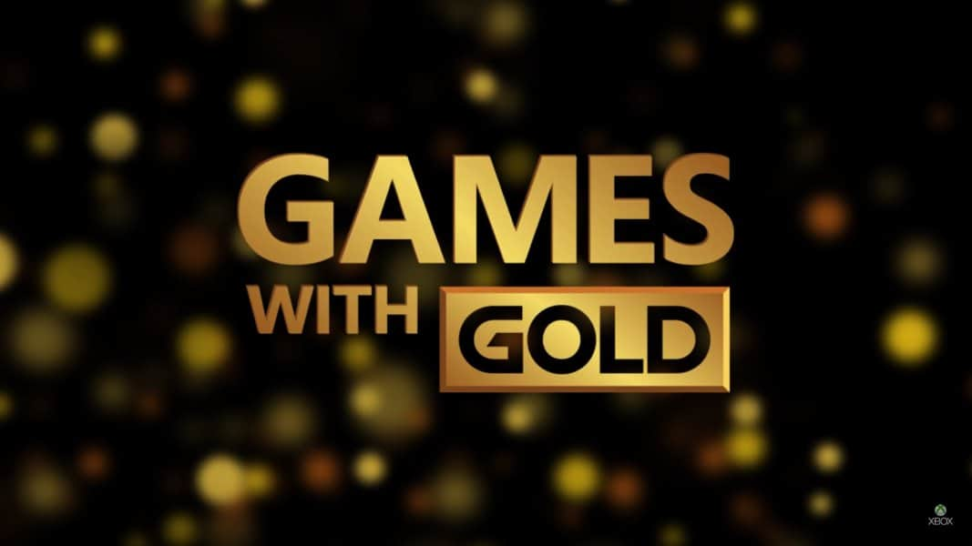 games with gold january 2020 microsoft Styx: Shards of Darkness Batman: The Telltale Series