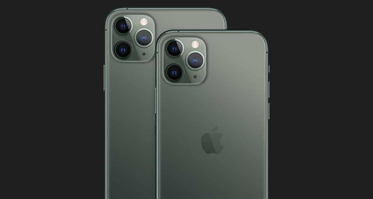iPhone 11 12 11s 2020 apple