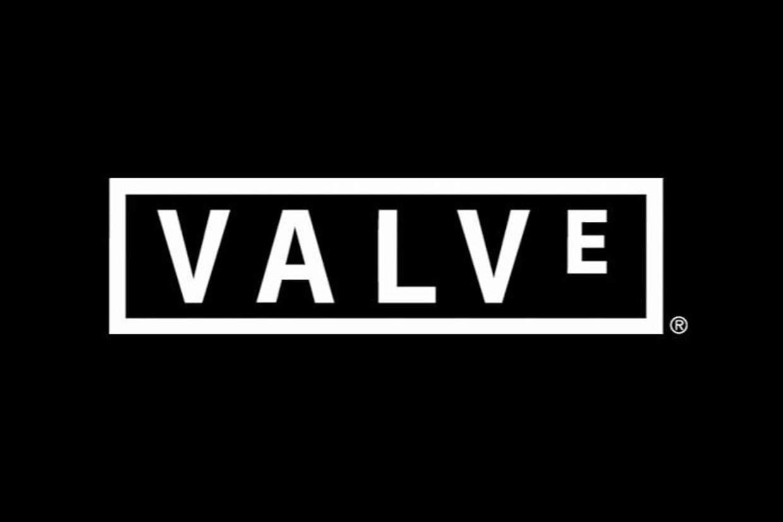 Valve Half-Life Left 4 Dead 3