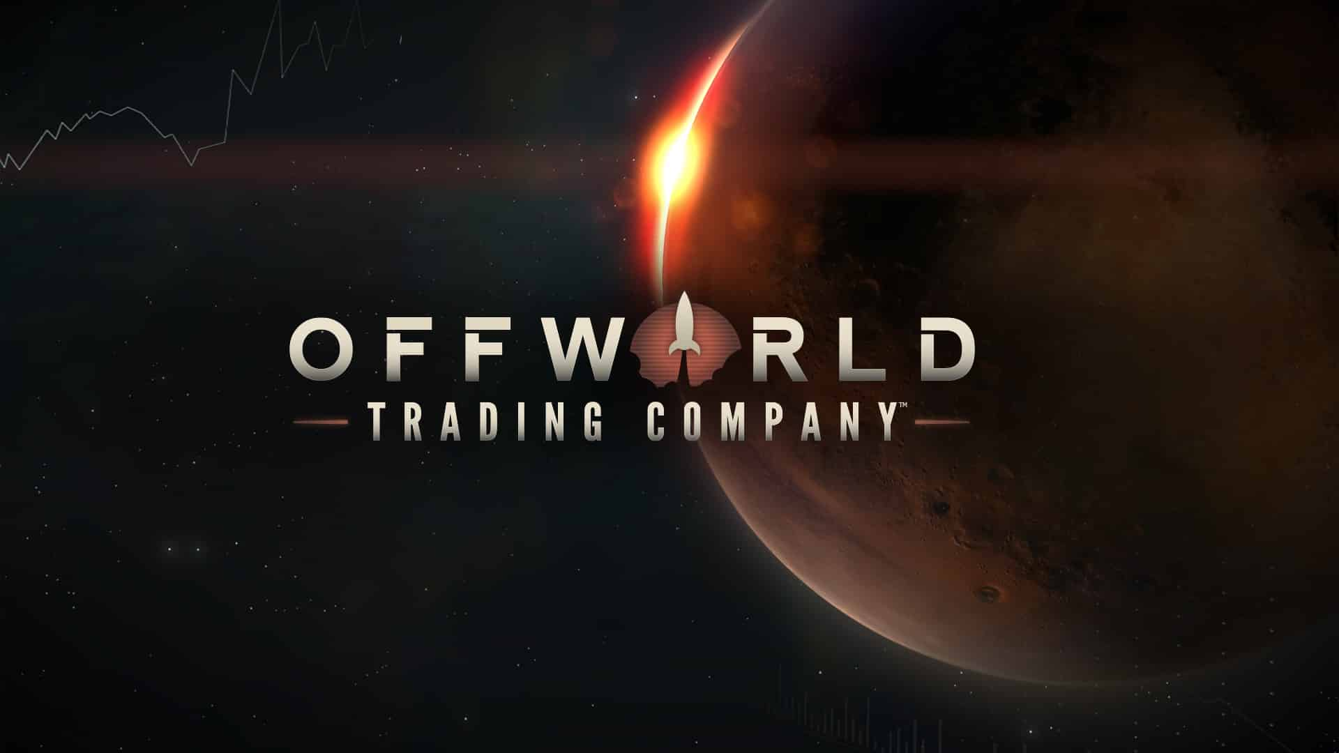 Grab Offworld Trading Free Game Epic Games Store GoNNER