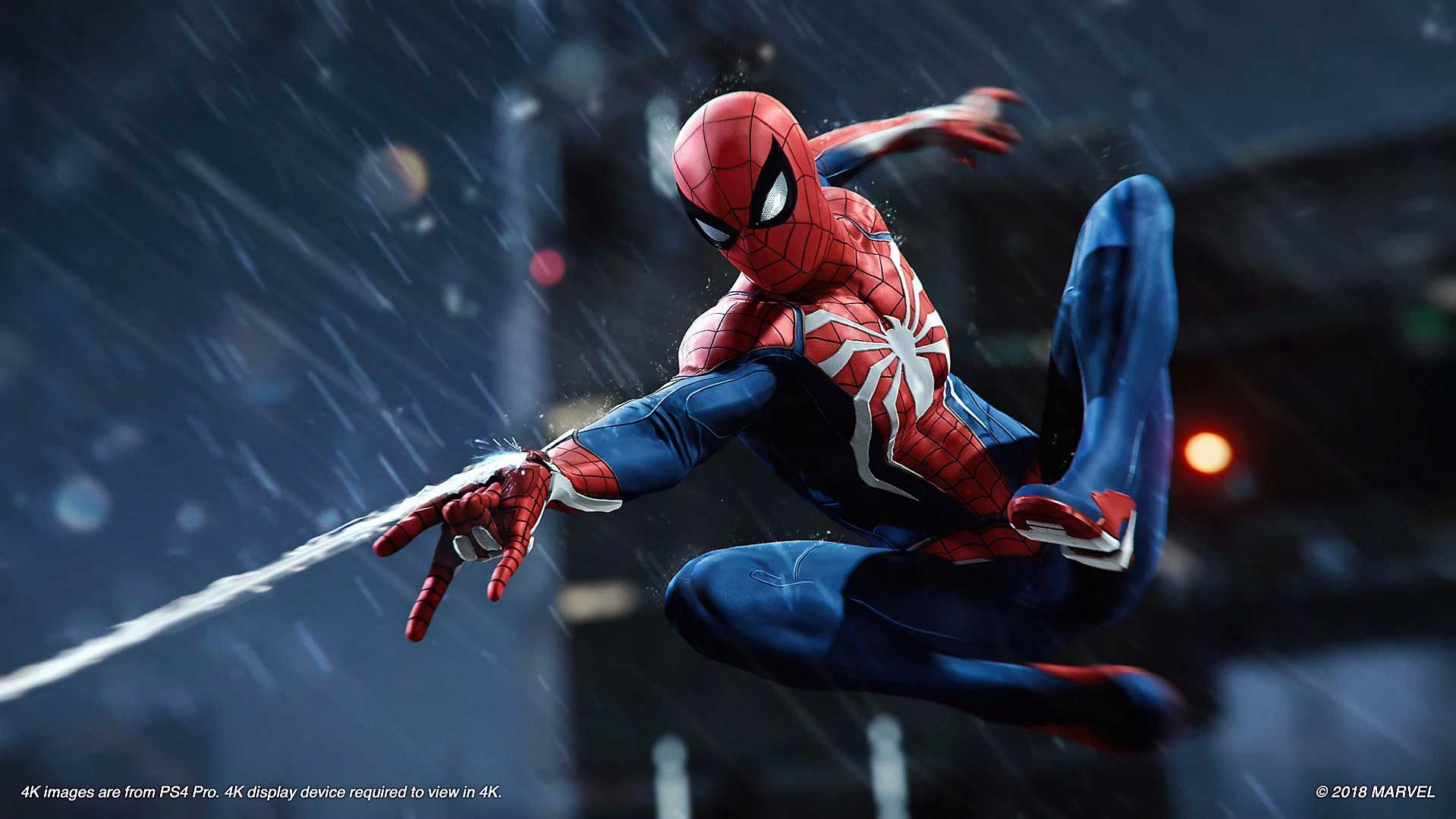 PlayStation Plus June Marvel Spider Man 2 PS5