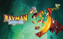 Ubisoft Free Games Rayman Legends