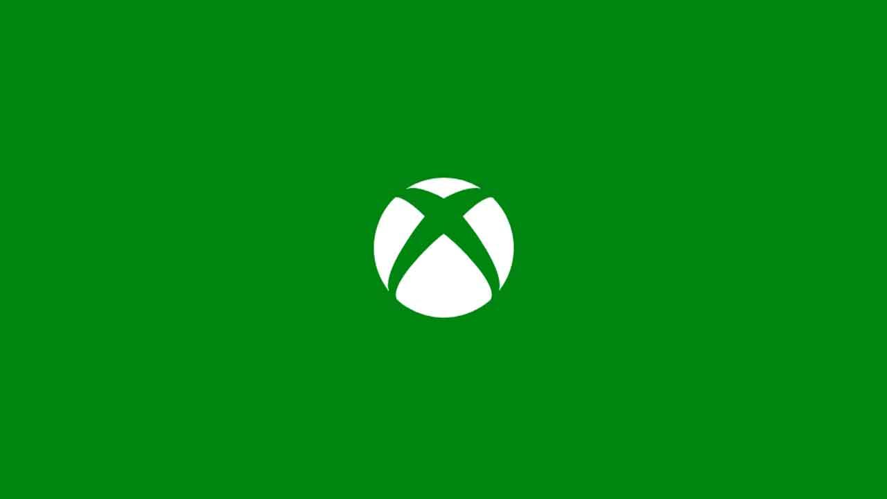 Xbox Live Gold Xbox Series X Microsoft