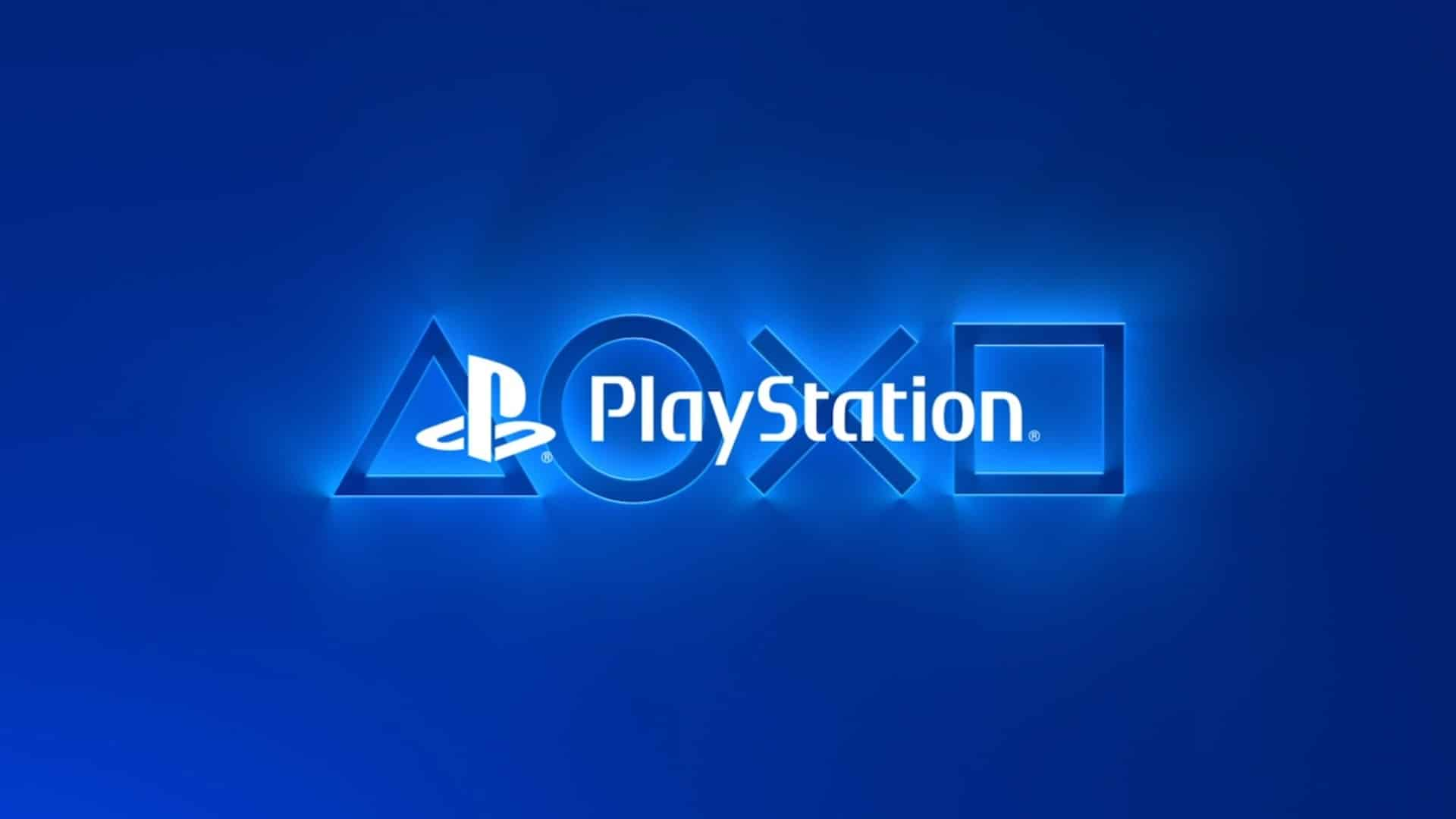 August State of Play PS4 PS5 Godfall Crash Bandicoot