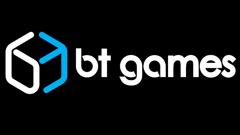 BT Games Comic Con Africa Online Sale