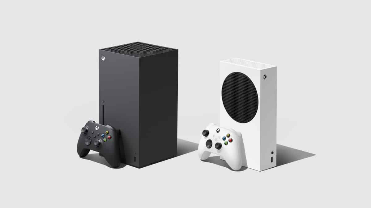 Xbox Series X and S South African Pre-Order and Price Guide - GLITCHED
