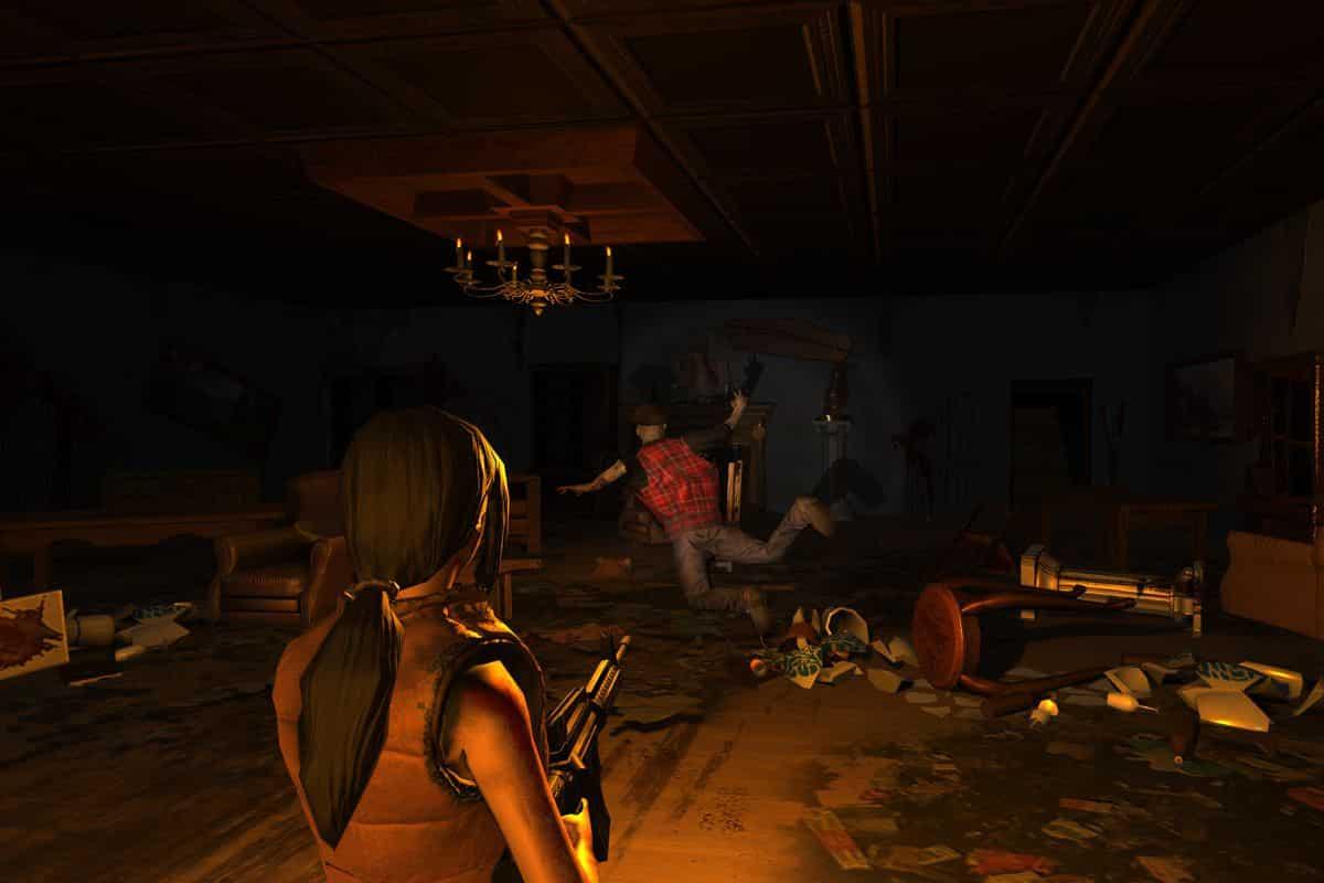Biohazard Village Resident Evil 8 Village