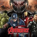 Marvel's Avengers: Age of Ultron Pinball
