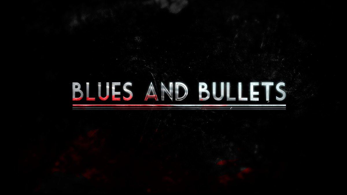 Blues and Bullets - Episode 1 Review (PC)