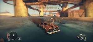 Mad_Max_ Screenshot2