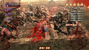 Onechanbara-Z2-Chaos-screen-4