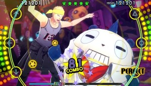Persona_4_dancing_All_Night1