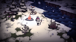 dont_starve_giant_edition_13