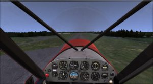 Flight_School_Preview_landing