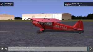 Flight_School_Preview_runway