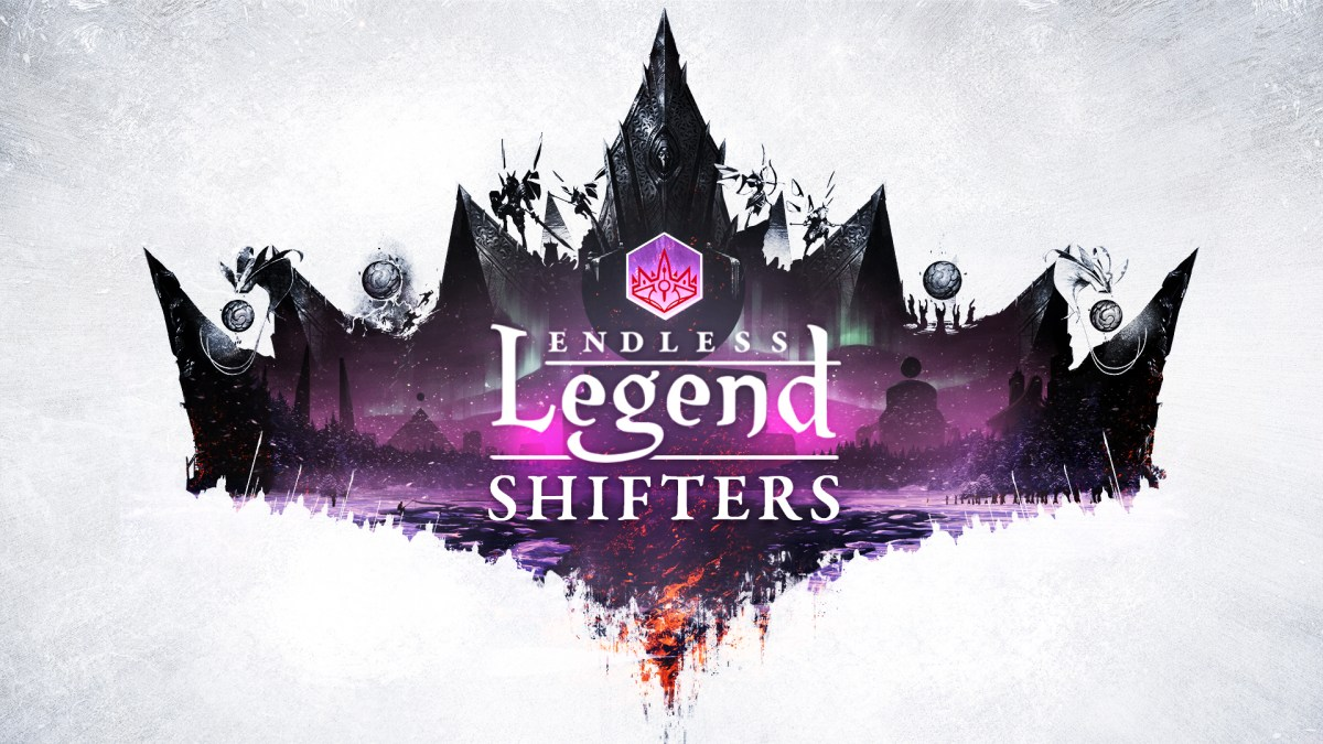 Endless Legend - Shifters Review (PC/DLC)
