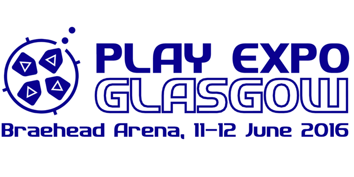 play_expo_feature