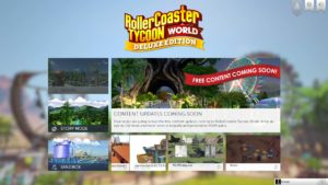 rollercoaster_tycoon_world_1