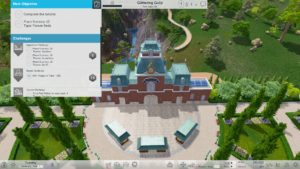 rollercoaster_tycoon_world_3