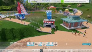 rollercoaster_tycoon_world_5