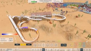 rollercoaster_tycoon_world_9