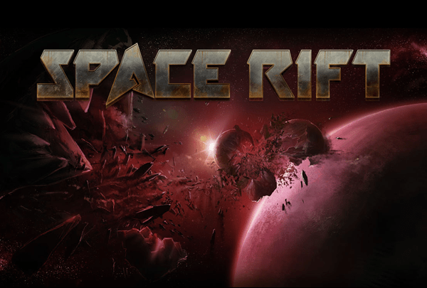 Space Rift Ep. 1 Review (PSVR)