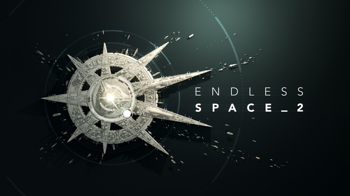 Endless Space 2 Review (PC)