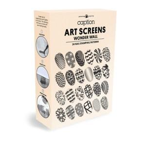 Art Screens